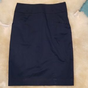 H&M Ladies Skirt